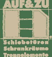 Auf und Zu GmbH Tischlerei und Schreiner Meister für die Schweiz