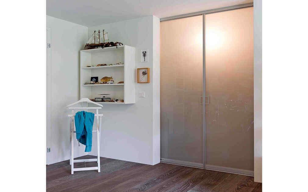 Garderobe-Garderobenschrank | Begehbarer Kleiderschrank 28