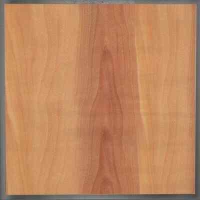 Massivholz und Furniere | Apfelbaum