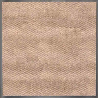 Stoffe-Leder-Sondermaterial | Bespannung Papier 01