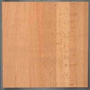 Massivholz und Furniere | Buche