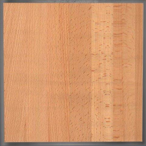 Holz ist heimelig   Buche