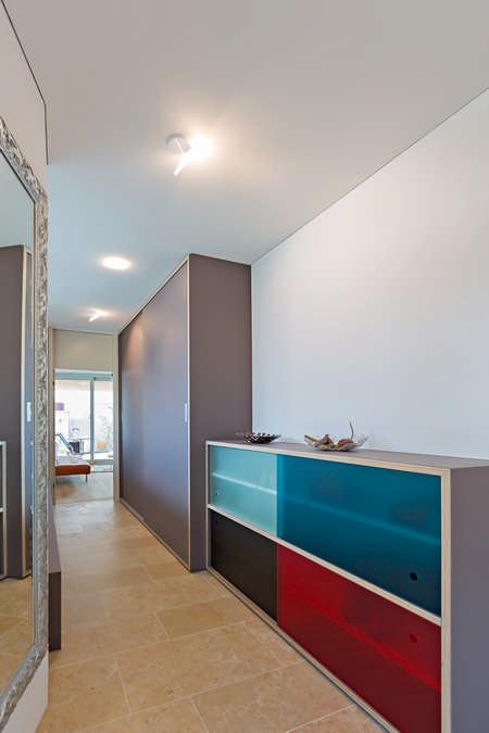 Designer Sideboard Wettingen 1