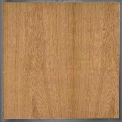 Holz ist heimelig   Eiche 01