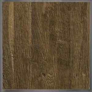 Massivholz und Furniere | Eiche Altholz Typ2