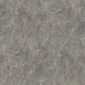 Dekore | F120 1300x2800 10DE fur