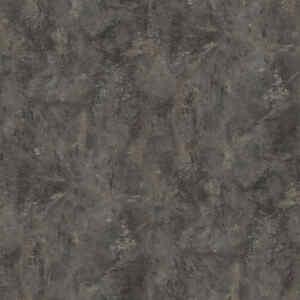 Dekore | F121 1300x2800 10DE fur