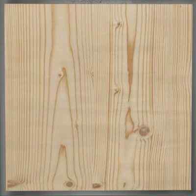 Massivholz und Furniere | Fichte