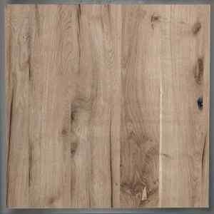 Massivholz und Furniere | Funier Eiche