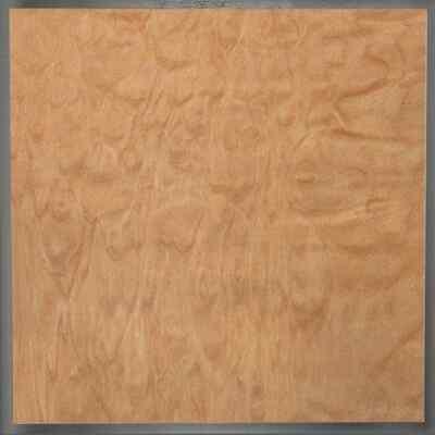 Massivholz und Furniere | Furnier ahorn Amerikanisch