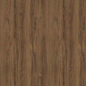 Dekore | H3154 1300x2800 10DE fur