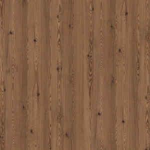 Dekore | H3408 1300x2800 10DE fur