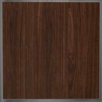 Massivholz und Furniere | Nuss Neutral