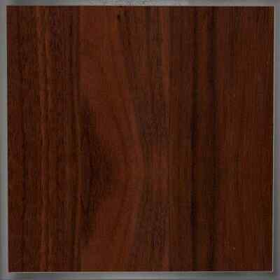 Massivholz und Furniere | Nuss Roetlich