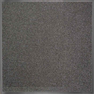 Stoffe-Leder-Sondermaterial | Stoffbespannung Grau