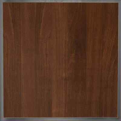 Massivholz und Furniere | Walnuss