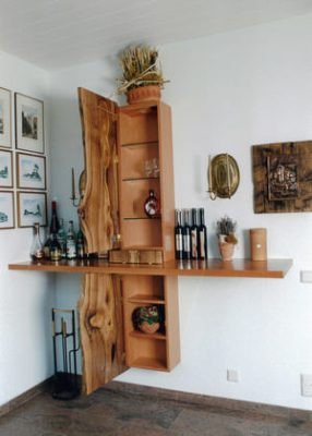 Home   12 Designer Bar