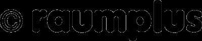 Raumplus_Logo_o_Hintergrund