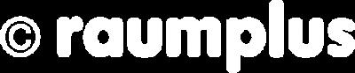 Raumplus_o_Hintergrund_weiss